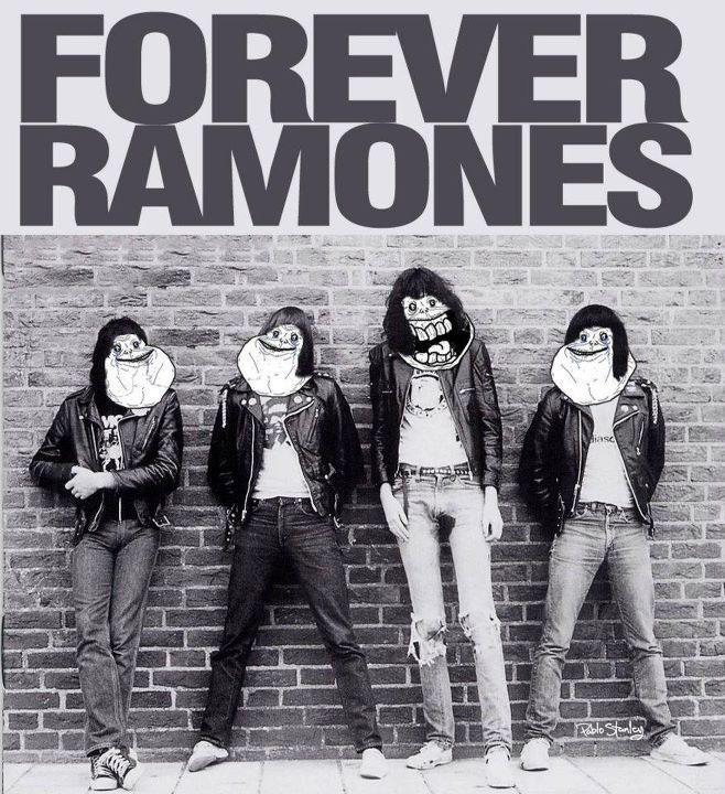 foreverRamones.jpg