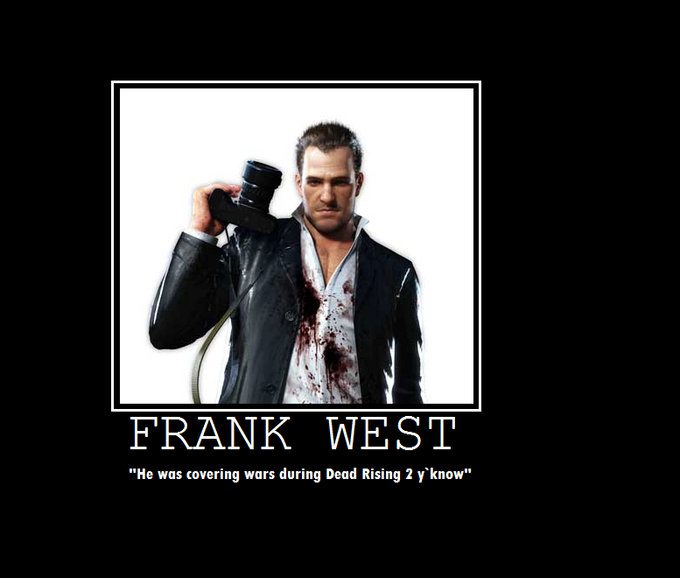 frank_west_by_zergrex-d3ay9pi.png