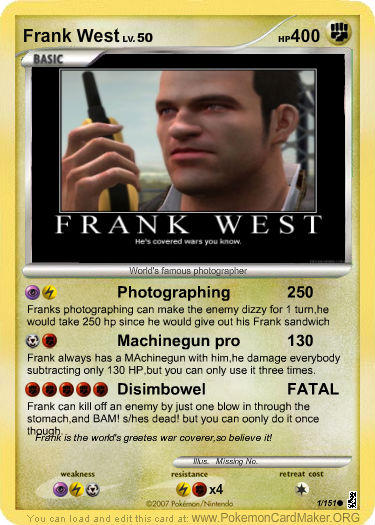 Frank_West_Pokemon_card_by_cololnelbulletbill.jpg