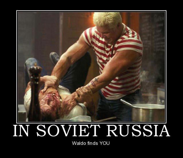 in-soviet-russia.jpg