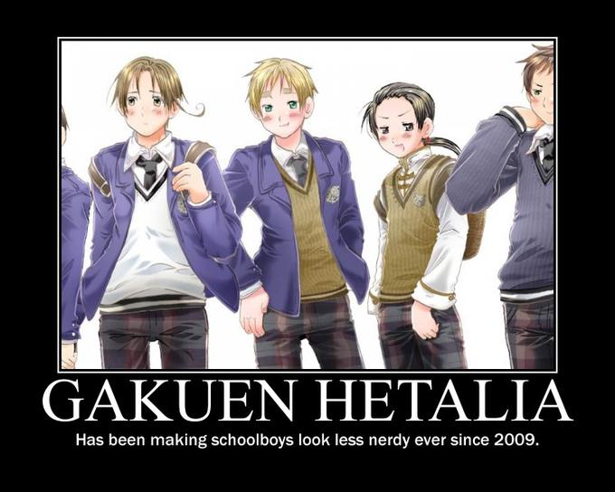 gakuen_hetalia_motivational_by_airi_chanthebrave-d39978i.jpg