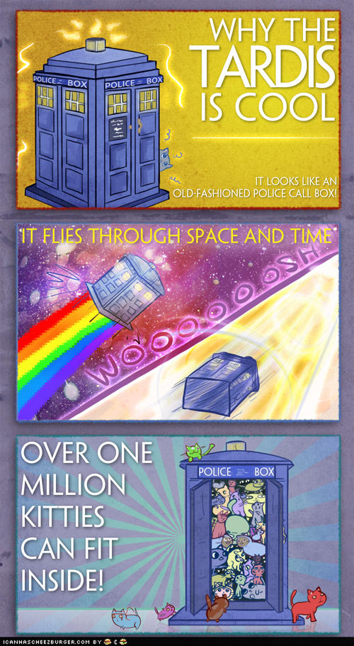 tardis.jpg