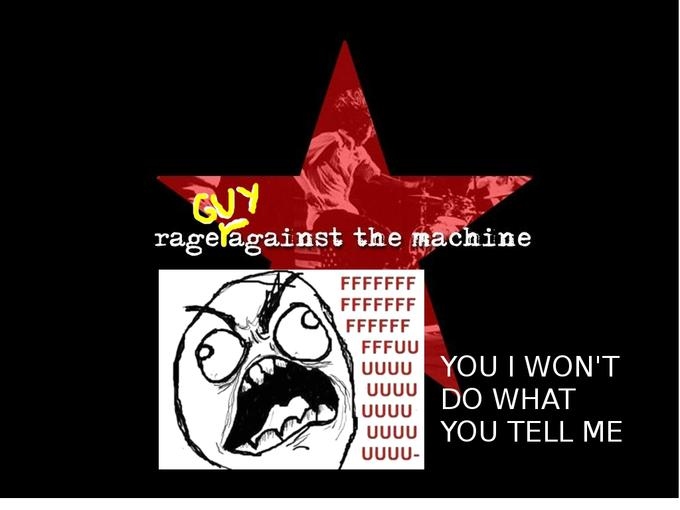 rage-GUYagainst-the-machine.jpg