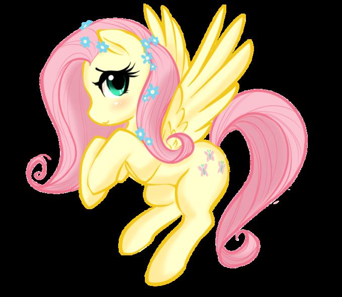 _graceful_flight__by_blossomppg-d4bo2va.png