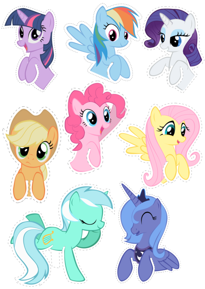pocket_pony_cutouts_by_oceanbreezebrony-d475gfm.png