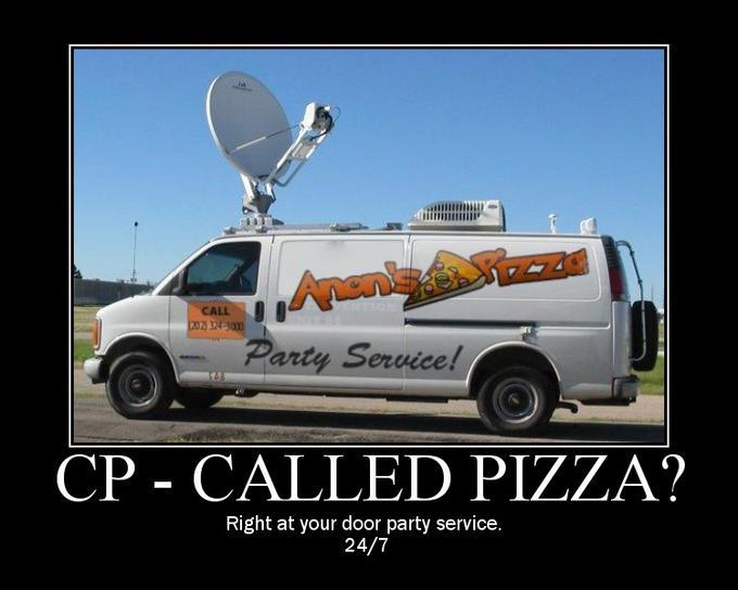 [Image: Calledpizza.jpg?1317929229]