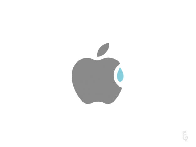 memorial-apple-logo-9927-1317870553-3.jpg