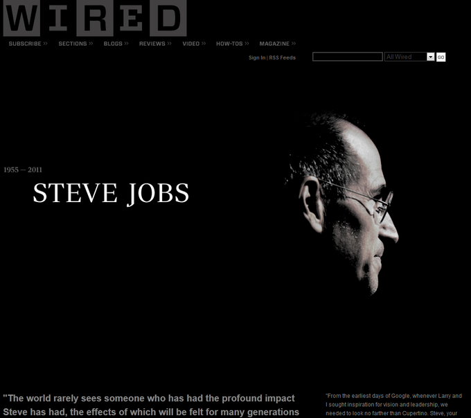 Steve-Jobs-Tribute-Wired-Dot-Com.png