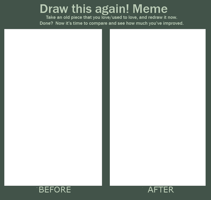 3a6.png