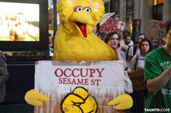 OccupySesameSt.jpg
