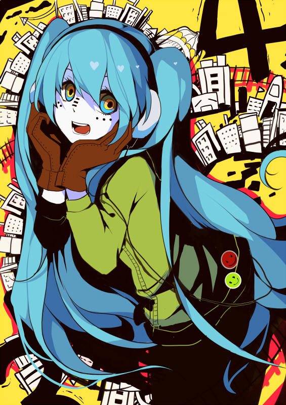 Matryoshka | Vocaloid Wiki | Fandom powered by Wikia