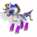 Spore Rarity
