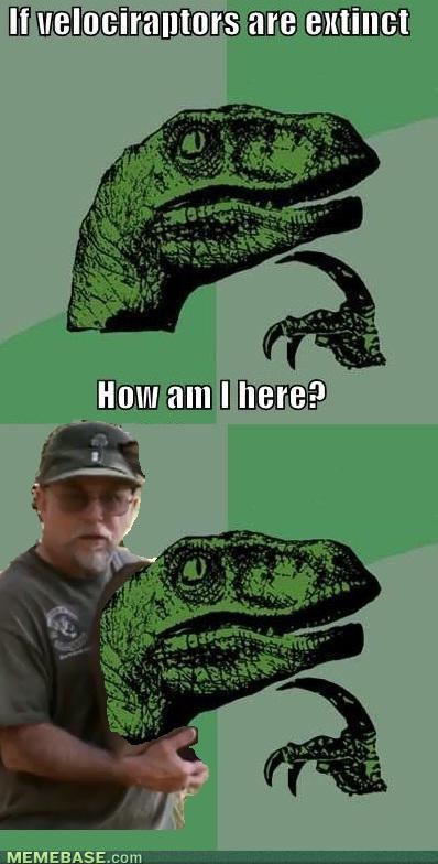 memes-philosoraptor-nope.jpg
