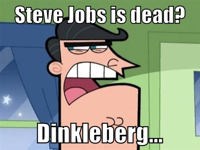 dinkleberg-steve-jobs.png