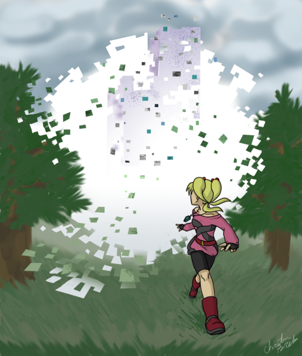 Missingno_Encounter_by_kolidescope.png