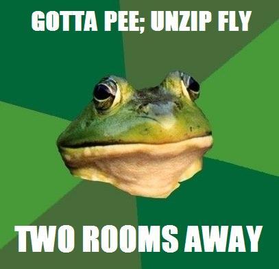 foul-bachelor-frog-txt.jpg