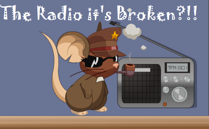 tfm___the_radio_it__s_broken_by_waails_the_angry_fox-d4b0iuh.png
