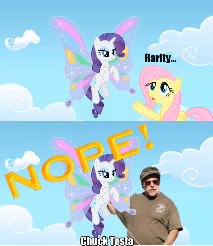 Nope_rarity.png