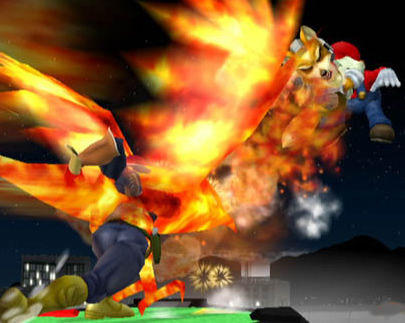 falcon-punch-super-smash-bros-melee-screenshot.jpg