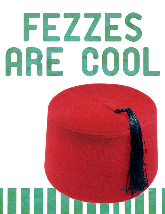 Fezzes_Are_Cool_by_WildeMoon.jpg