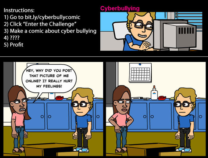cyberbullycomics.jpg