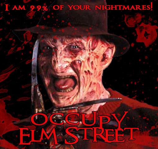 OccupyElmStreet.jpg