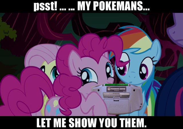 MLP_Pokemans.jpg