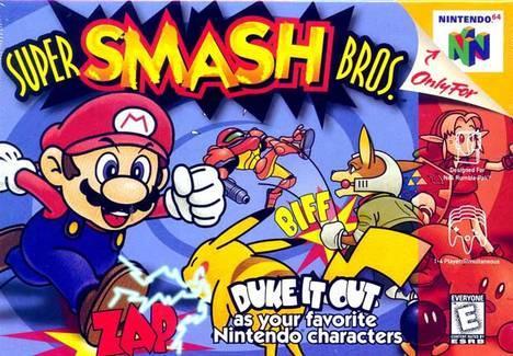 smash64.jpg