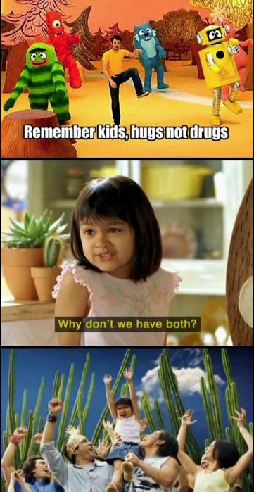 hugsnotdrugs.png