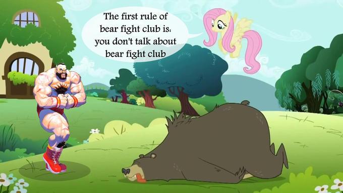 bearfightclub.jpg