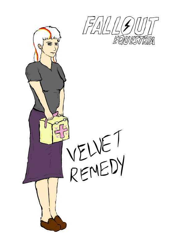 velvet-remedy.png