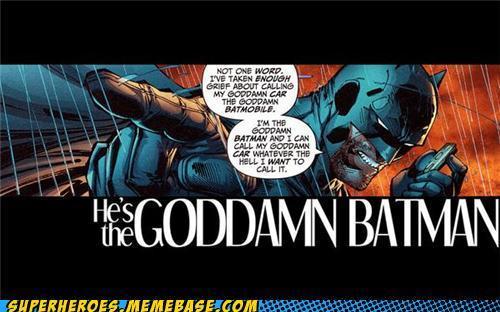 superheroes-batman-superman-yes-he-is.jpg