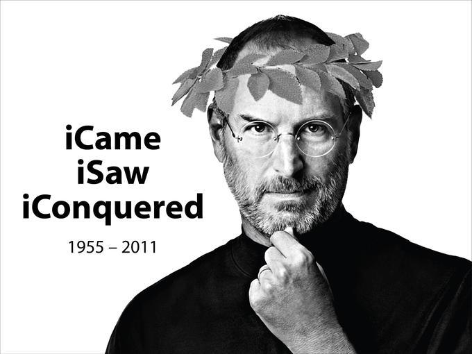 Steve_Jobs_C.jpg
