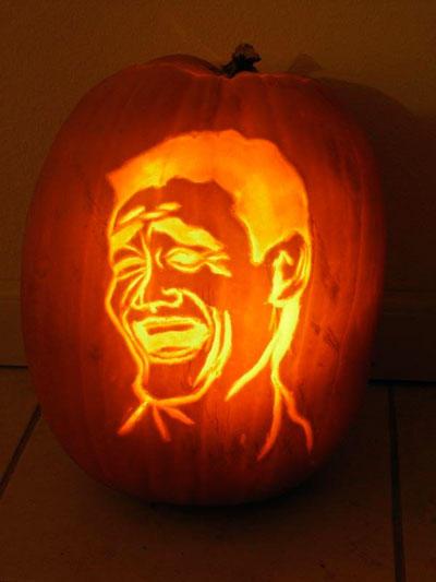 meme-pumpkin-yao-ming.jpg