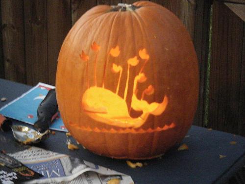 twitter-fail-whale-pumpkin-starcast.jpg