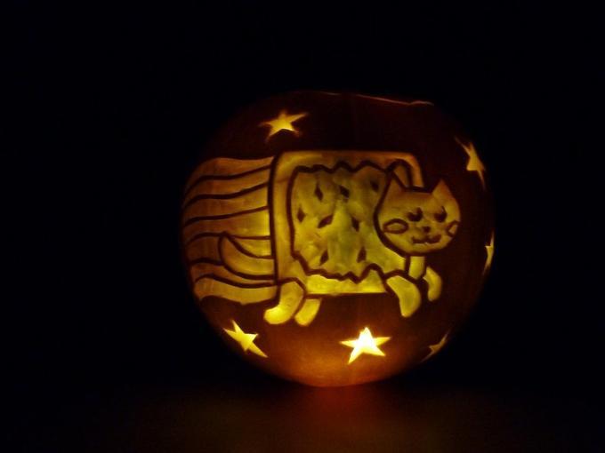 nyan_cat_pumpkin_by_dangodei-d49eob9.jpg
