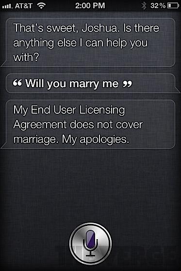 Siri-funny-5.jpg