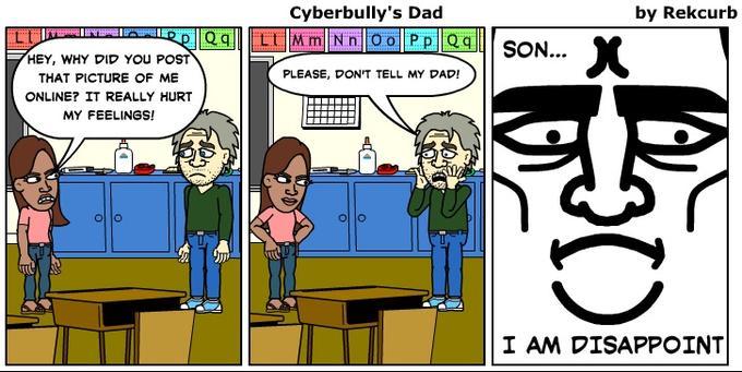 cyberbullying3.jpg