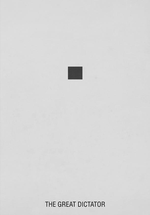 8db.jpg