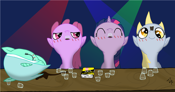 8400.drunken_5F00_ponies_5F00_by_5F00_angelkiller777_2D00_d45syr5.png_2D00_610x0.png