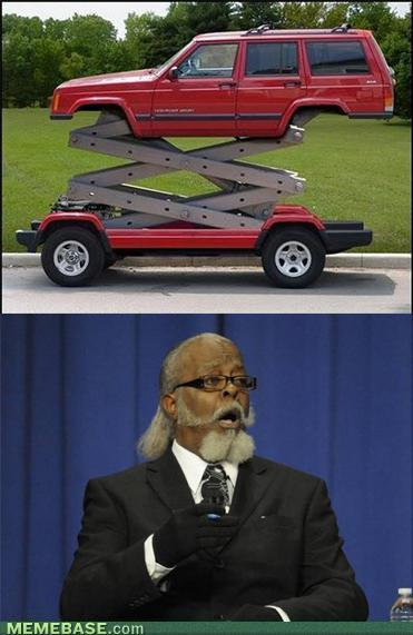 memes-this-car-is-too-damn-high.jpg
