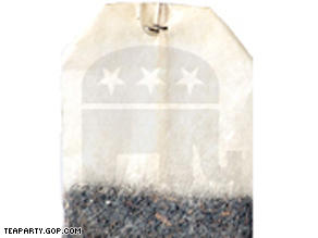 art.teabag.gop.jpg