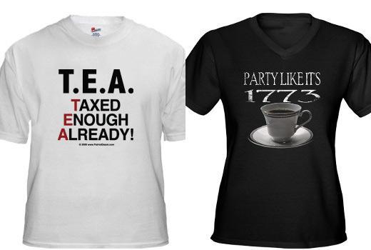 t-shirts-montage.jpg