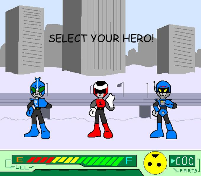 Select_Your_Hero_by_DBZSHONEN13.jpg