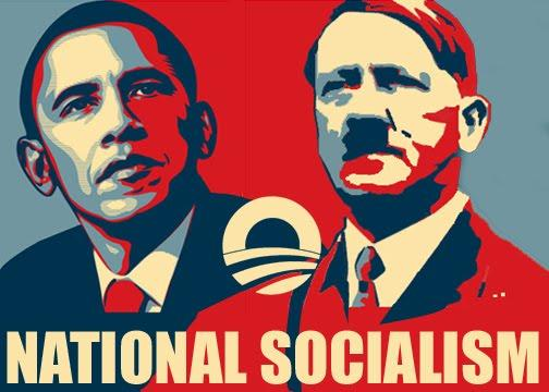 barack-obama-adolf-hitler.jpg