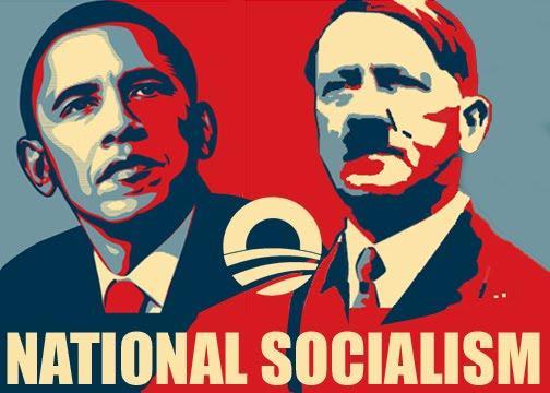 barack-obama-adolf-hitler.jpg