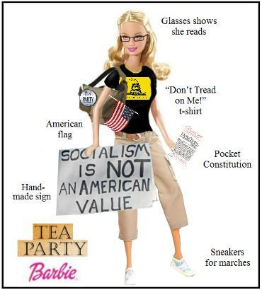 Tea-Party-Barbie.jpg