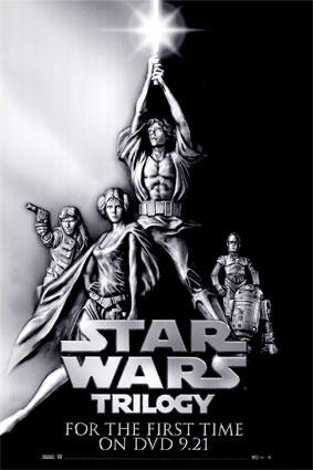 972440the-star-wars-trilogy-dvd-release-posters.jpg