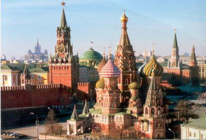 Moscow_Kremlin_Day.jpg