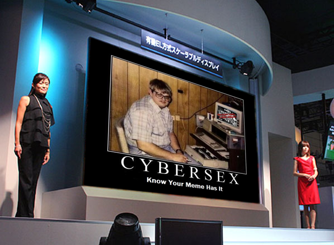 Cybernerd.png